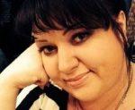 Картункова похудевшая – Как похудела Ольга Картункова, похудевшая Ольга Картункова из КВН Пятигорск фото до и после
