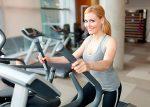 Эллипсоид для похудения – Полное руководство: как правильно заниматься на эллиптическом тренажере, чтобы похудеть