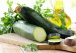 Кабачковая диета 14 кг за 2 недели отзывы – Кабачковая диета: меню для быстрого похудения, рецепты блюд, результаты и отзывы, опробовавших диету на кабачках