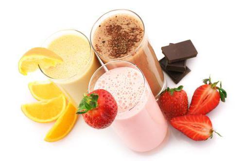 лучший протеин для похудения девушкам