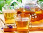 Мед и вода натощак польза и вред – Вода с медом: польза или вред? Как лучше её принимать и чего будет больше, если пить воду с медом натощак: пользы или вреда? — Женское мнение