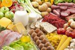 Особенности правильного питания – особенности, принципы, меню и отзывы