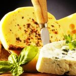 Нежирные сорта сыра при диете – Польза сыра в фитнес питании. Можно ли есть сыр при похудении? Часть 1 — Фитнесомания для каждого!