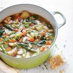 Блюда правильное питание – Рецепты здорового питания — 404 рецепта с пошаговыми фото