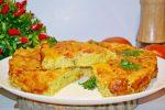 Диетический рецепт кабачков – Диетические блюда из кабачков 🚩 диетические рецепты из кабачков 🚩 Кулинарные рецепты