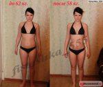 Диеты 5 кг – Диета 5 кг — на три дня, на неделю, на месяц