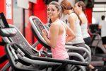 Как правильно дышать на кардио – Правильная кардиотренировка поможет сжечь жир