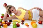После родов не могу похудеть не на гв – Почему женщина после родов не может похудеть? Основные причины и способы борьбы с лишним весом после рождения ребёнка — Женское мнение