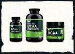 Зачем нужны bcaa – как правильно принимать для похудения и чем полезны аминокислоты bcaa для организма