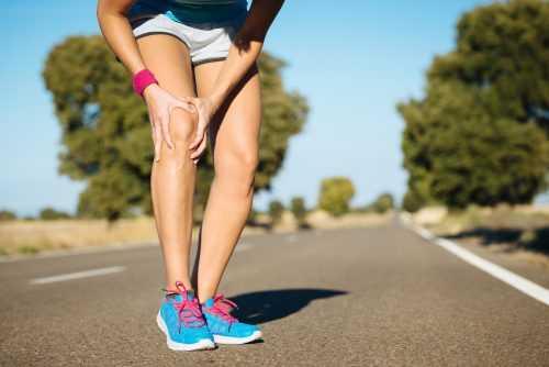 Что делать при острых и хронических болях