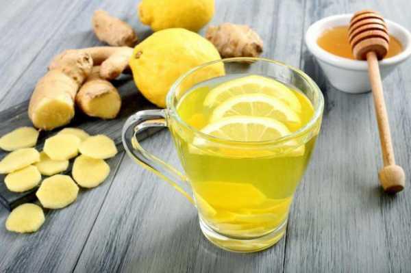 сок лимона для похудения рецепт