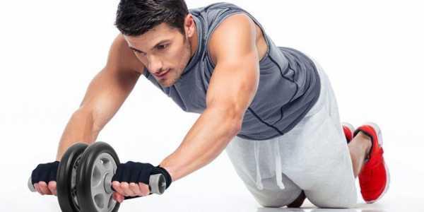 Качаем попу дома упражнения с топка