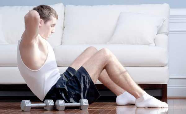 Как завязать кроссовки adidas neo women's lite